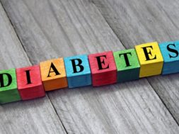 Diabetes_Featured