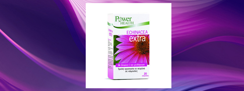 echinatsia power health