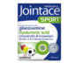 jointace sport