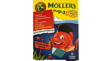 mollers fraoula