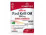 ultra red krill oil