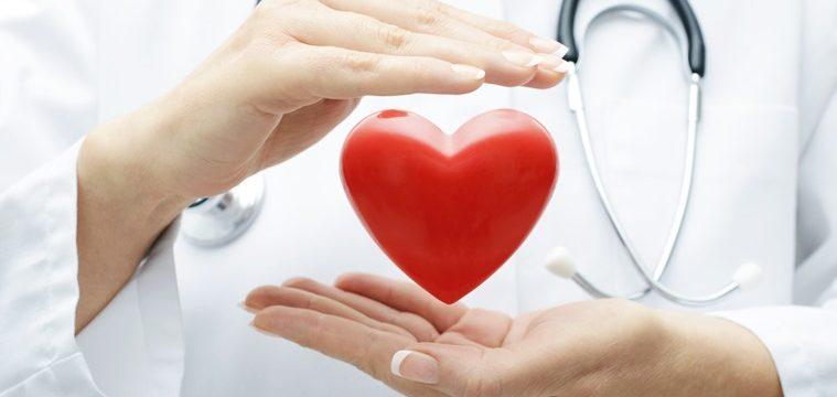 καρδιά-πρόληψη