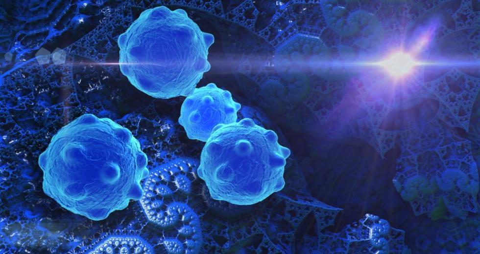 3 εναλλακτικές θεραπείες για τον καρκίνο: Πλεονεκτήματα και μειονεκτήματα