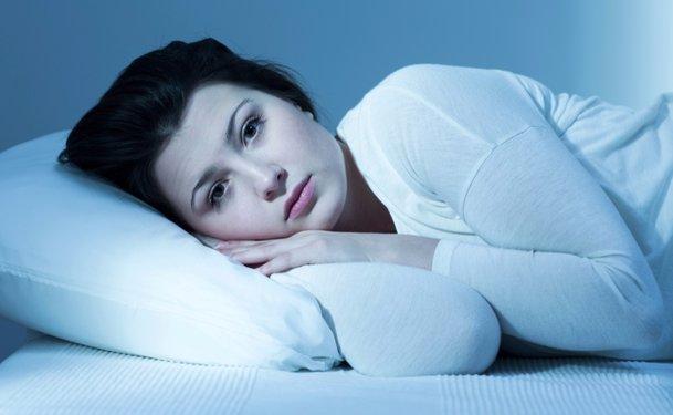 Οι γυναίκες που εμφανίζουν αποφρακτική άπνοια έχουν μεγαλύτερες πιθανότητες να εμφανίσουν καρκίνο.