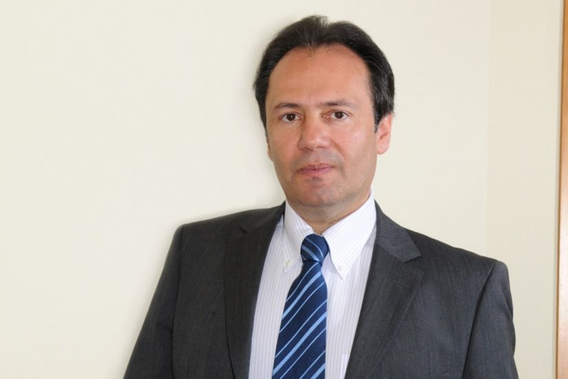 Η φαρμακοβιομηχανία μπορεί να στηρίξει την ελληνική οικονομία.