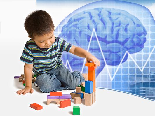 13ο Πανευρωπαϊκό Συνέδριο Παιδιατρικής Νευρολογίας