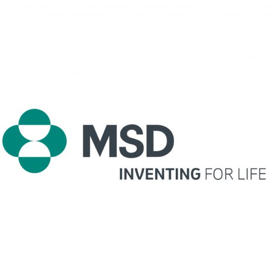 MSD: εκστρατεία ενημέρωσης για τον έρπητα ζωστήρα