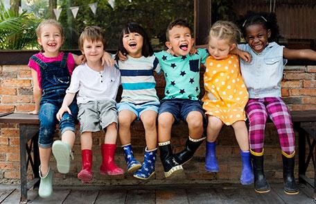 Τι κρύβεται πίσω από την παιδική επιθετικότητα;