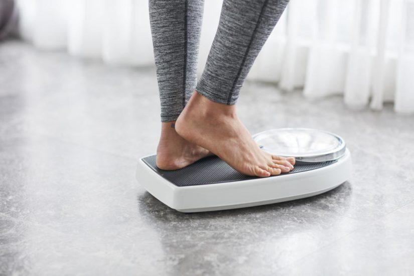Επικίνδυνη για την υγεία η αύξηση βάρους στην πρώιμη ενήλικη ζωή
