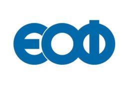 60F04D1D-EB3F-4D58-903A-B1239E2B9830