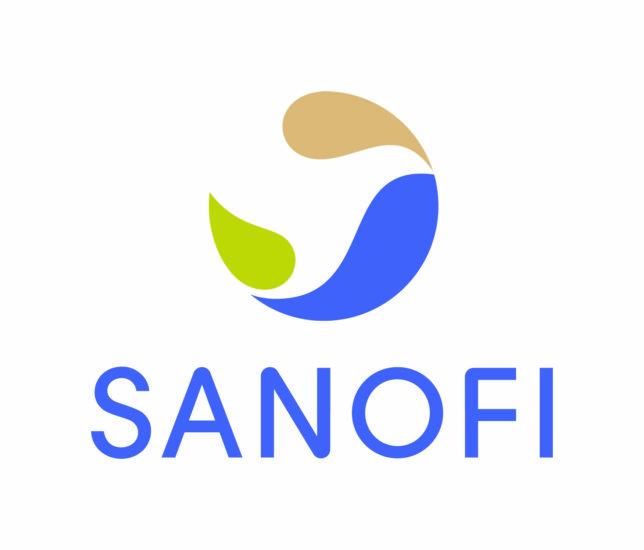 Sanofi: Στήριξη στο Διαβήτη