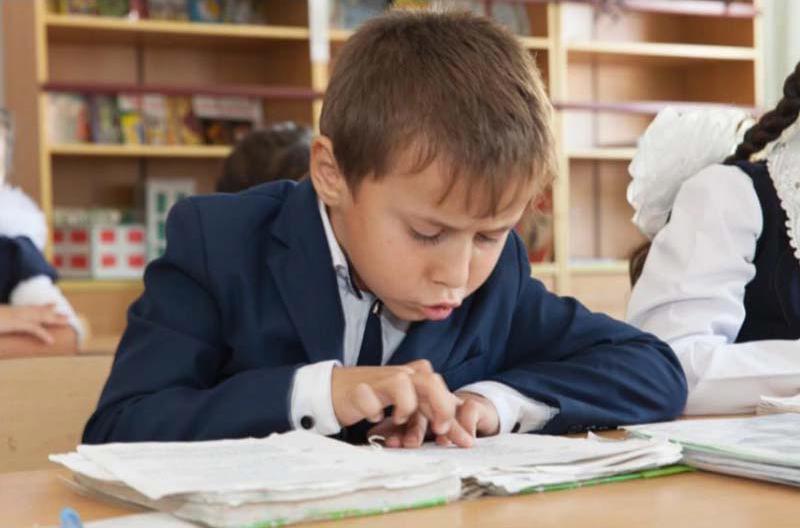 Η «χρυσή τομή» της μάθησης