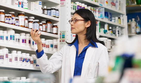 Εκπέμπει σήμα κινδύνου η ελληνική φαρμακοβιομηχανία