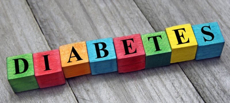 Diabetes_Featured
