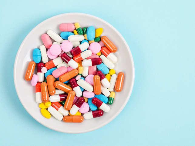Αντιβιοτικά: Να λαμβάνονται μόνο με συνταγογράφηση