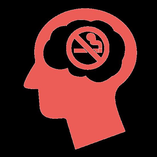 Το Εθνικό Σχέδιο Δράσης κατά του καπνίσματος
