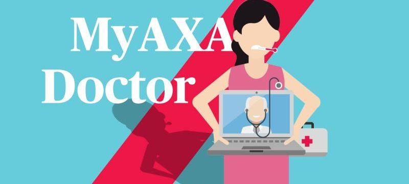 myaxa_doctor_0