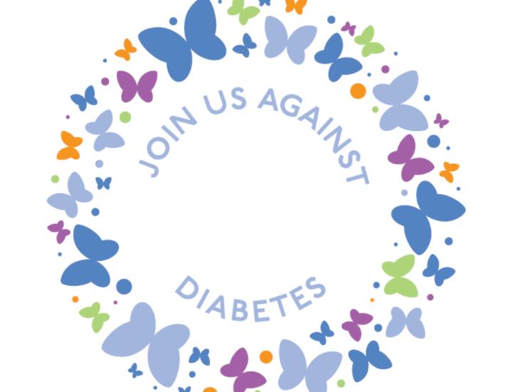 Τα επίσημα στατιστικά στοιχεία για τον Σακχαρώδη Διαβήτη