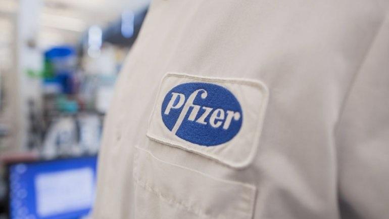 Διάκριση της Pfizer Hellas στο πλαίσιο των Βραβείων «Ελληνική Αξία»
