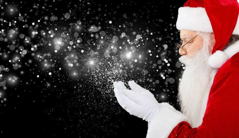 Οι Uni-pharma & InterMed στηρίζουν το Χριστουγεννιάτικο ταξίδι του Magic Diabetes Bus!