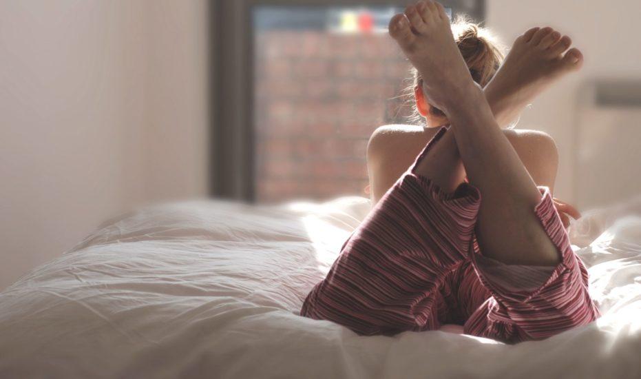 Σοκαριστική έρευνα: Η έντονη ερωτική ζωή προκαλεί καρκίνο