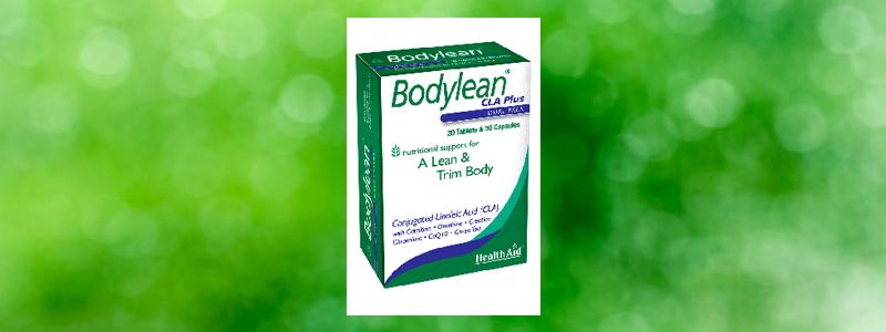 bodyclean