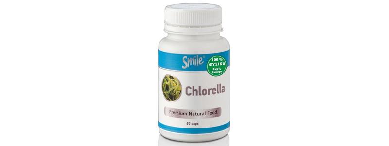 chorella
