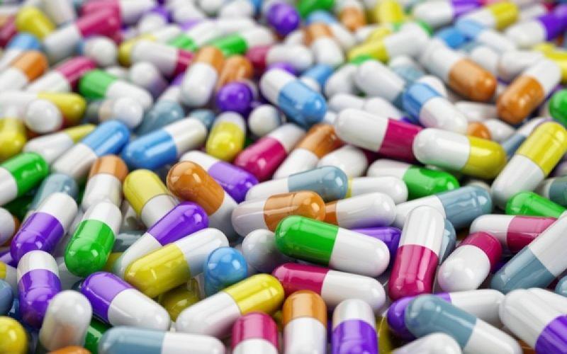 ΟΗΕ: Αγορά φαρμάκου για ασθενείς με Covid-19 σε φτωχές χώρες