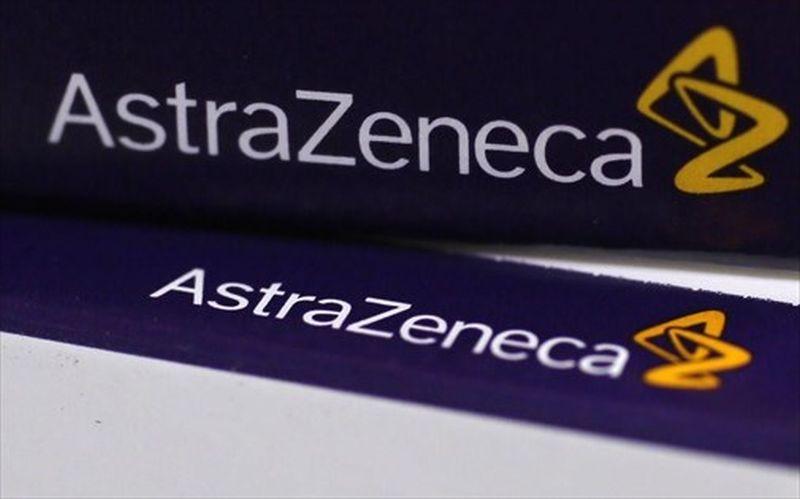 Εμβόλιο AstraZeneca: Το πόρισμα του EMA