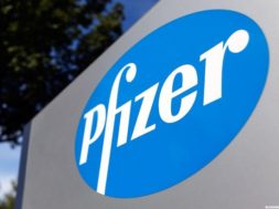 Διάκριση-της-Pfizer-Hellas-στο-πλαίσιο-των-Βραβείων-«Ελληνική-Αξία»