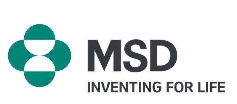 _msd logo