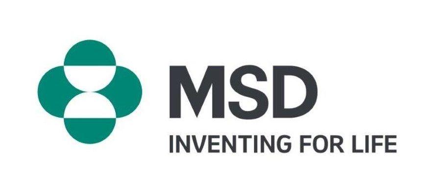 H MSD ανακοινώνει την ολοκλήρωση της Απόσχισης της Organon & Co.