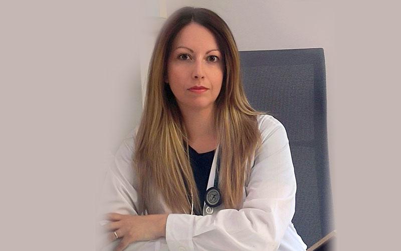 Κ. Κατόπη: «Το αντιεμβολιαστικό κίνημα βάζει σε κίνδυνο τη Δημόσια Υγεία»