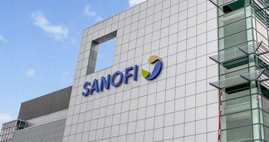 Το sutimlimab της Sanofi πρώτο στη μάχη κατά της νόσου  εκ ψυχροσυγκολλητινών (CAD)