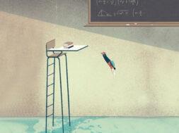 SCHOOL-OPENING_800x500