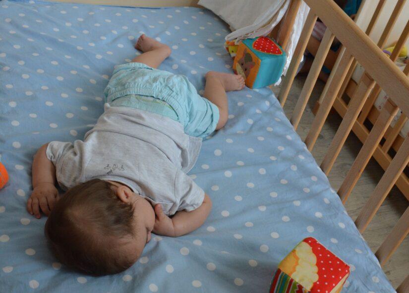 Τα Παιδικά Χωριά SOS και ο Δήμος Θεσσαλονίκης προωθούν τον θεσμό της αναδοχής