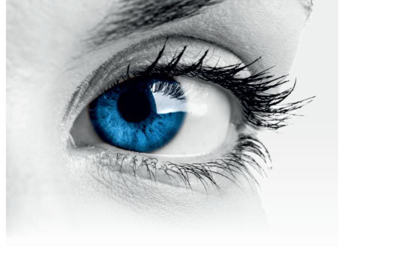 Πώς θα αποφύγετε την ξηροφθαλμία και τους ερεθισμούς των ματιών το καλοκαίρι;