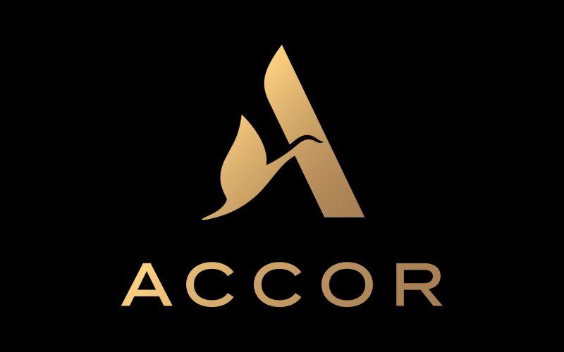 Η Αccor εμπιστεύεται την SGS για τη διενέργεια ελέγχου συμμόρφωσης για τα υγειονομικά πρωτόκολλά της στη νότια Ευρώπη