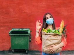 FOOD-WASTE-QUARANTINE