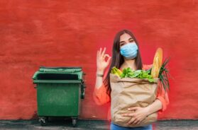 FOOD-WASTE-QUARANTINE
