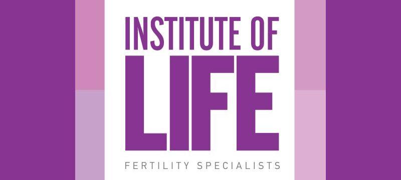 Institute of life logo 800×500