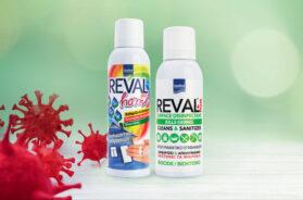REVAL_800x500