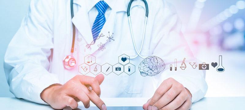 bigdata-health