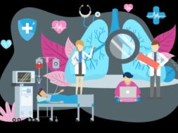 healthcare-medical-device-hero-transparent