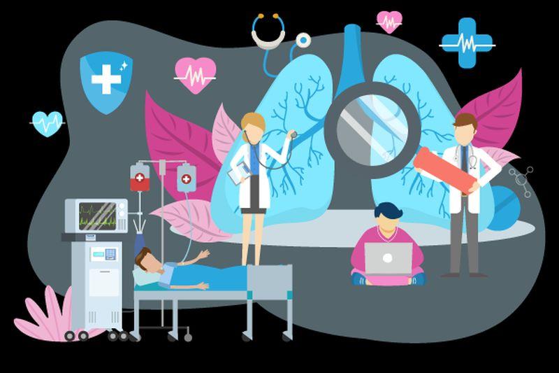 Άνοιγμα της οικονομίας, με προστασία της δημόσιας υγείας και μετασχηματισμός του Συστήματος Υγείας