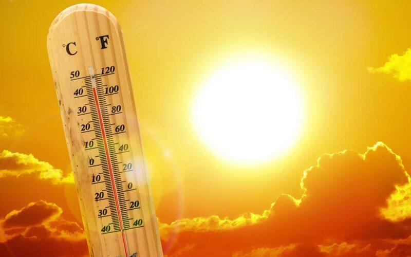 Καύσωνας: Κλιματιζόμενες αίθουσες για τους Αθηναίους