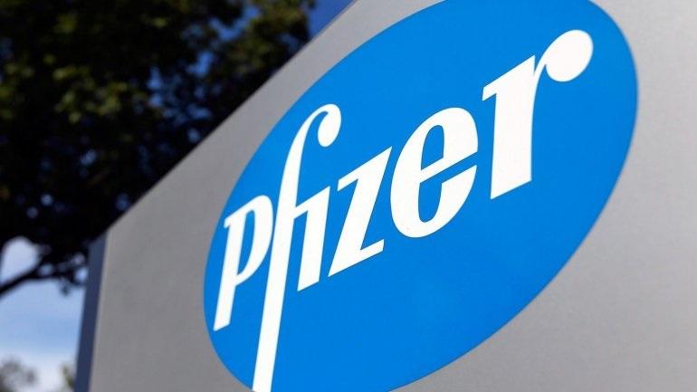 Η Pfizer χρηματοδοτεί το Ταμείο Δράσης κατά της Μικροβιακής Αντοχής