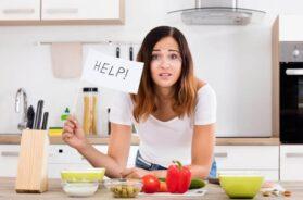 woman-in-kitchen-FTR-1024×640