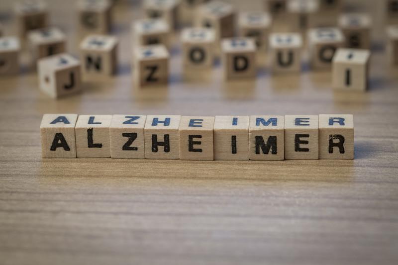 ΑΠΘ: Κετογονική θεραπεία κατά της νόσου Αλτσχάιμερ