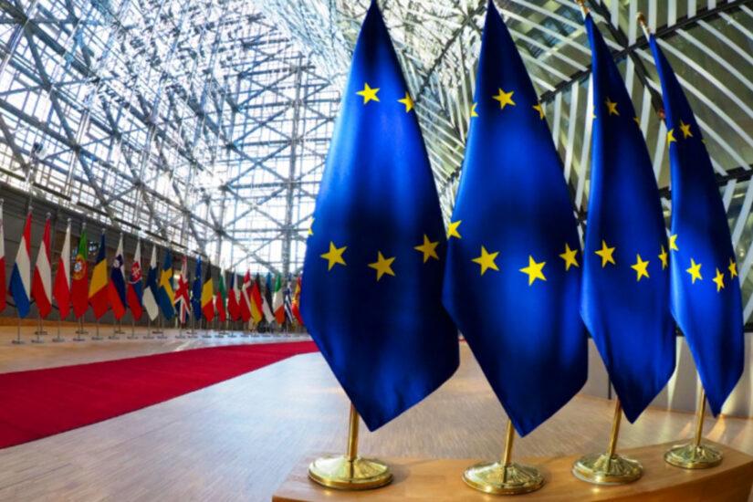 Κορωνοϊός: Η Ευρώπη προτείνει την επαναφορά μέτρων